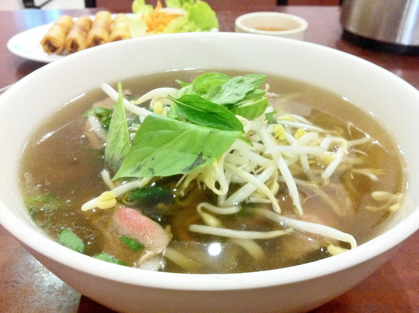 world noodle pho noodles noodle vietnamese as known favourite is there of pho my one