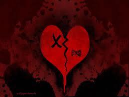kumpulan kata-kata patah hati,kata-kta cinta sedih