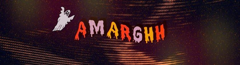 Amarghh