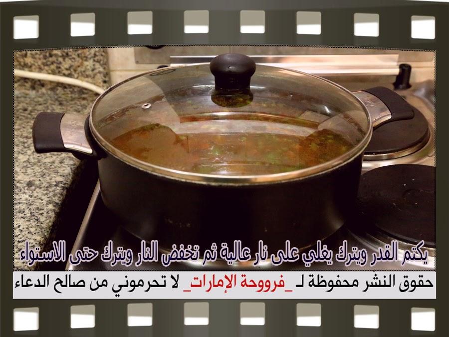 http://1.bp.blogspot.com/-bn0oDF78F_A/VUtXipHs6aI/AAAAAAAAMWA/ME4neIh_zfE/s1600/15.jpg