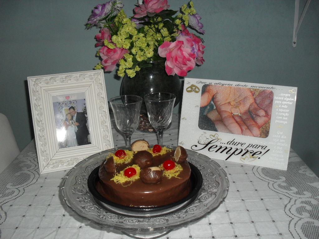 Terapia da casa especial dia dos namorados como preparar - Preparar algo romantico en casa ...