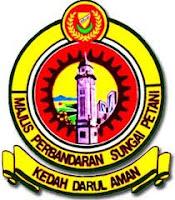 Majlis Perbandaran Sungai Petani