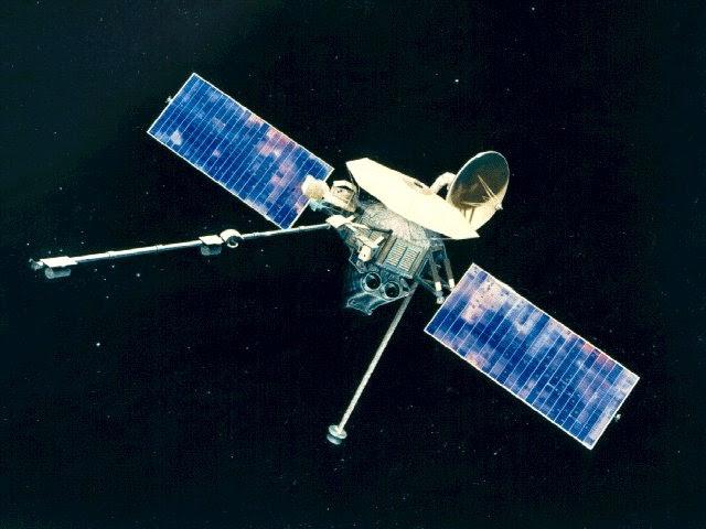 Image result for अंतरिक्ष स्टेशन सेल्युत-7