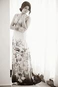 Manisha shri latest glamorous photos-thumbnail-17