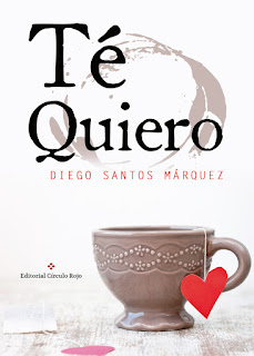 http://editorialcirculorojo.com/te-quiero/