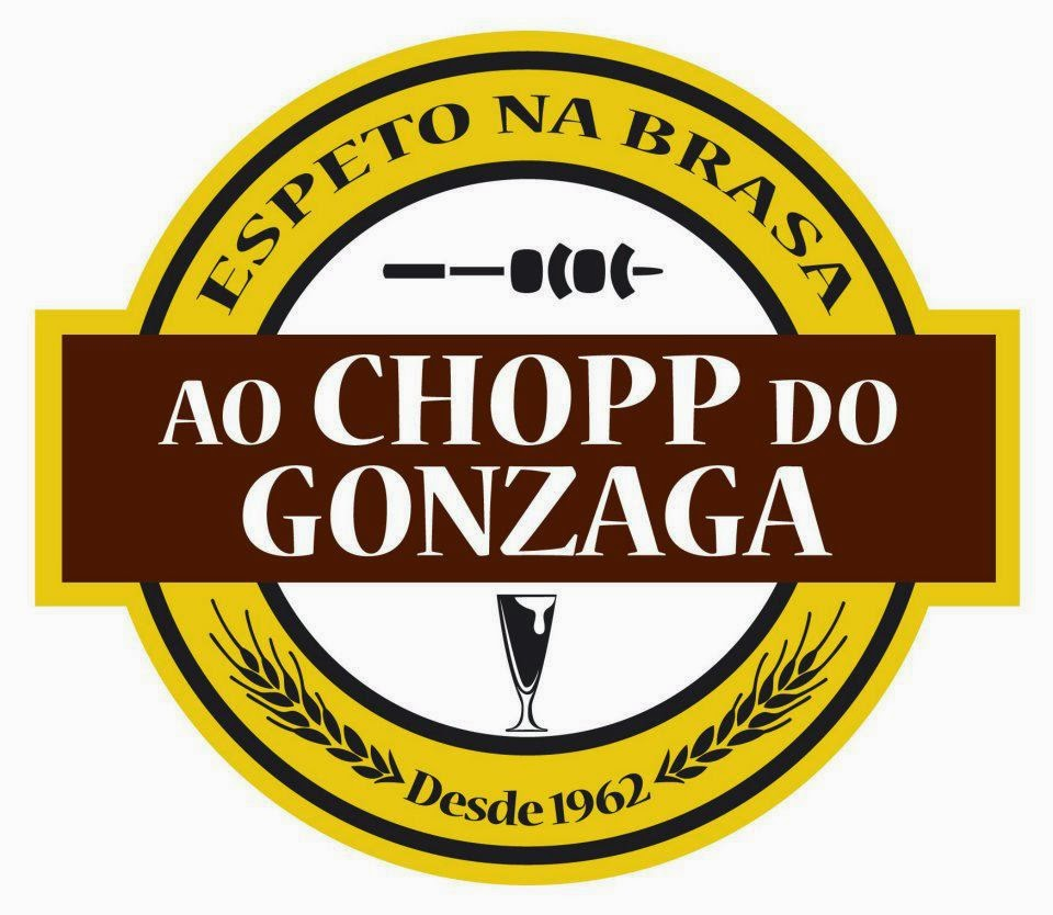Ao Chopp Gonzaga