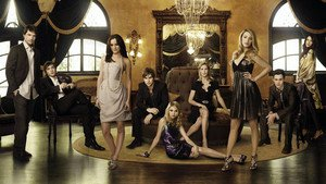 Gossip Girl, Gossip Girl Season 6, Drama, Romance, Watch Series, Full, Episode, HD, Blogger, Blogspot, Free Register, TV Series, Read Description