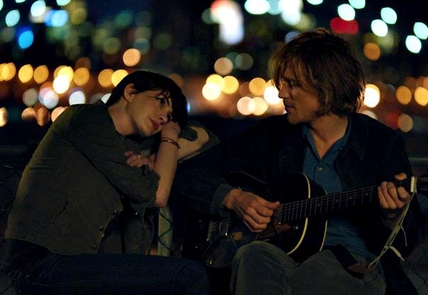 Song One, de Kate Barker-Froyland