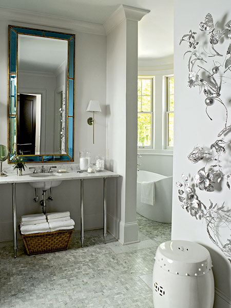 Master Bathroom Designs 2013 master bathroom designs 2013 images - reverse search