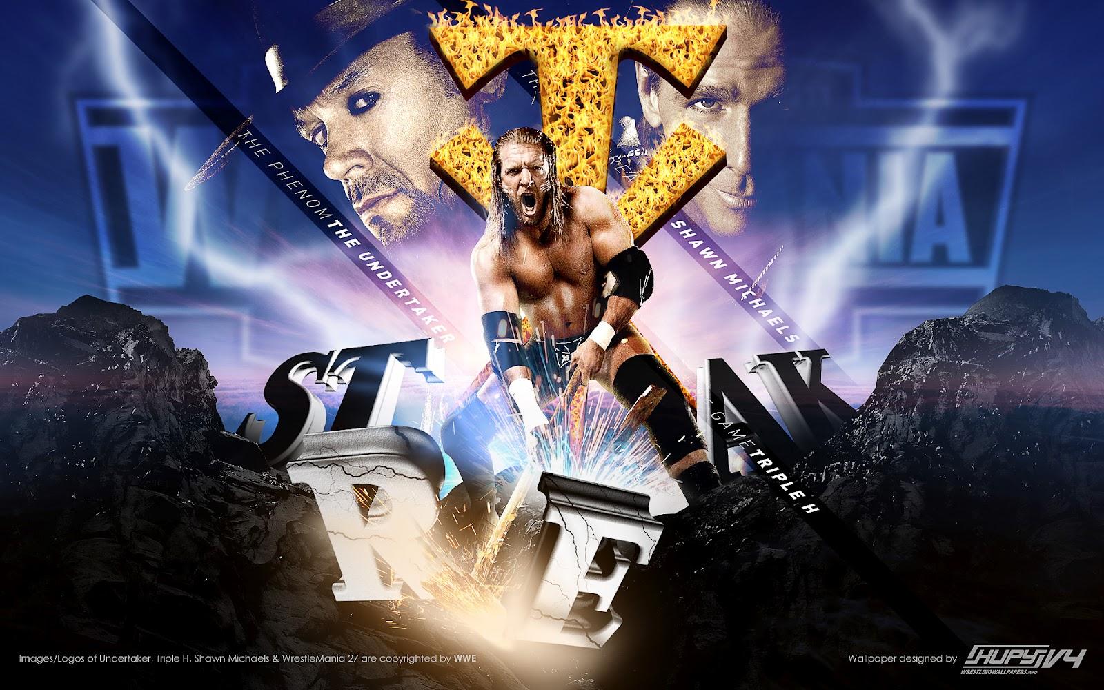 http://1.bp.blogspot.com/-bn7xOdP0I0o/T2j1lZZjbGI/AAAAAAAAQRs/4pbkaY4IbPw/s1600/triple-h-undertaker-wrestlemania27-wallpaper-1920x1200.jpg