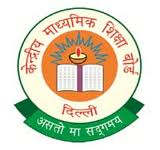 Central Sector Scholarship 2013 www.cbse.nic.in Apply Online