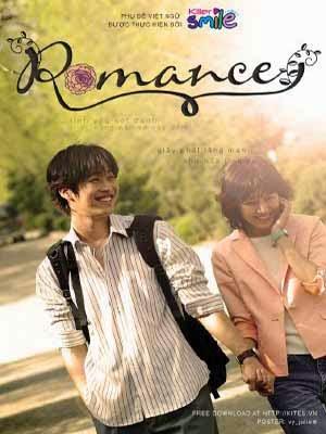 Như Khúc Tình Ca - Romance (2002)