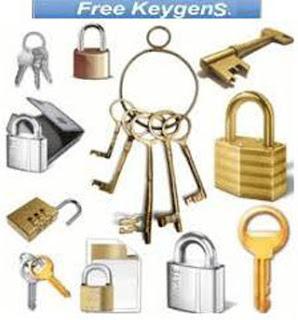 Fff All Web Solution Mart Products Keygen 4321795