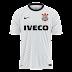 #2 SC Corinthians 2012 - Libertadores, um sonho de conquista