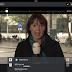 Ziggo TV voor iPhone en iPad vernieuwd
