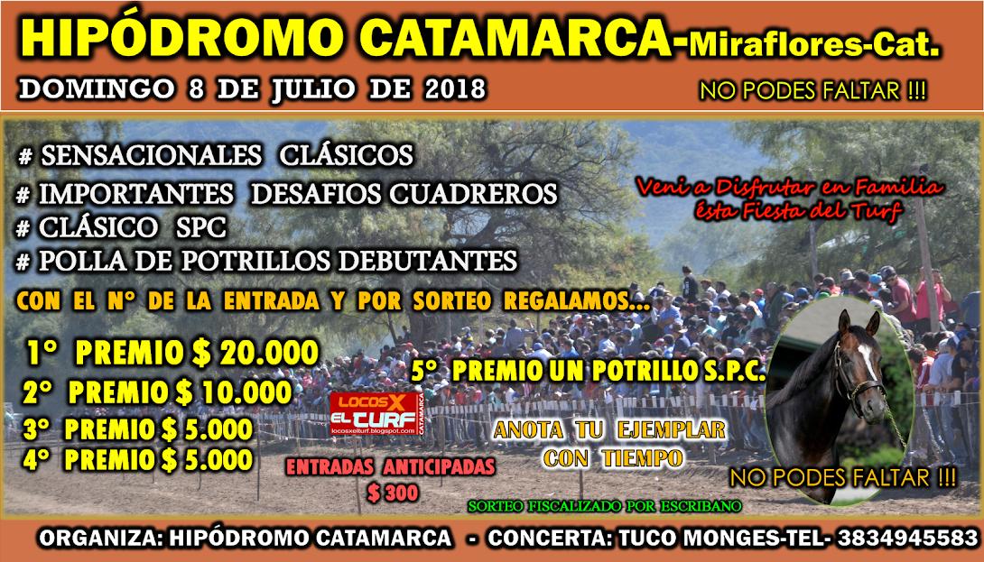 08-07-18-HIP. CATAMARCA