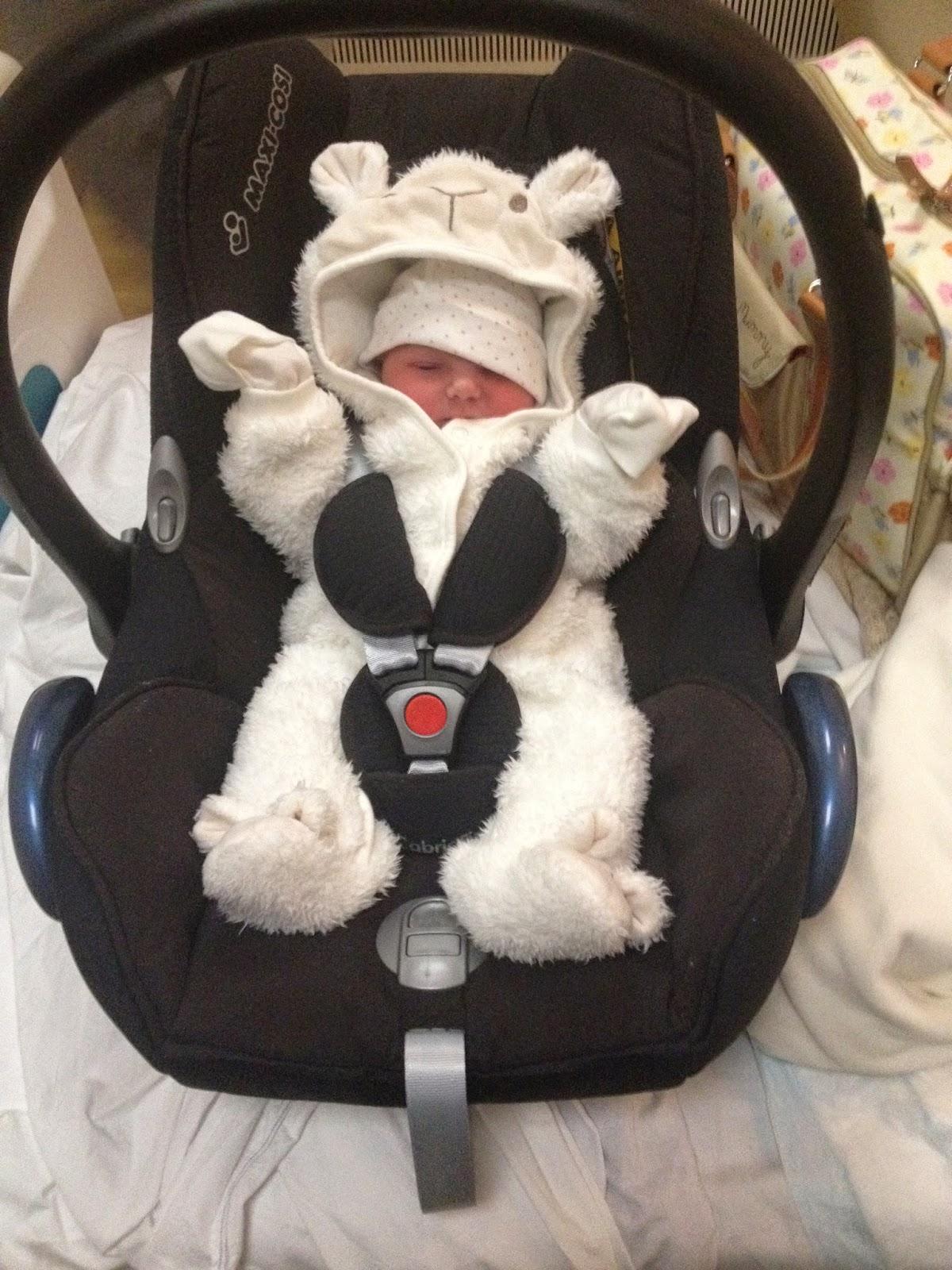 Just Another Mumma Blog