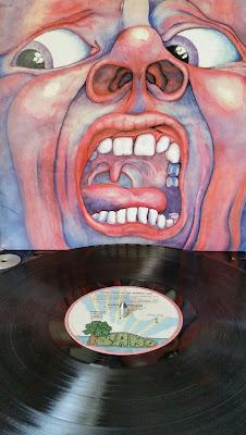 Wax Digger Reviews, Album, Disque, Vinyle, Vinyl, picture, Pochette photo, pics, Cover, instagram, image, Prog