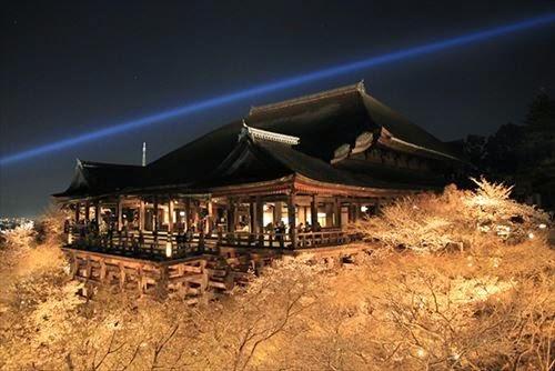 京都市東山区|清水寺