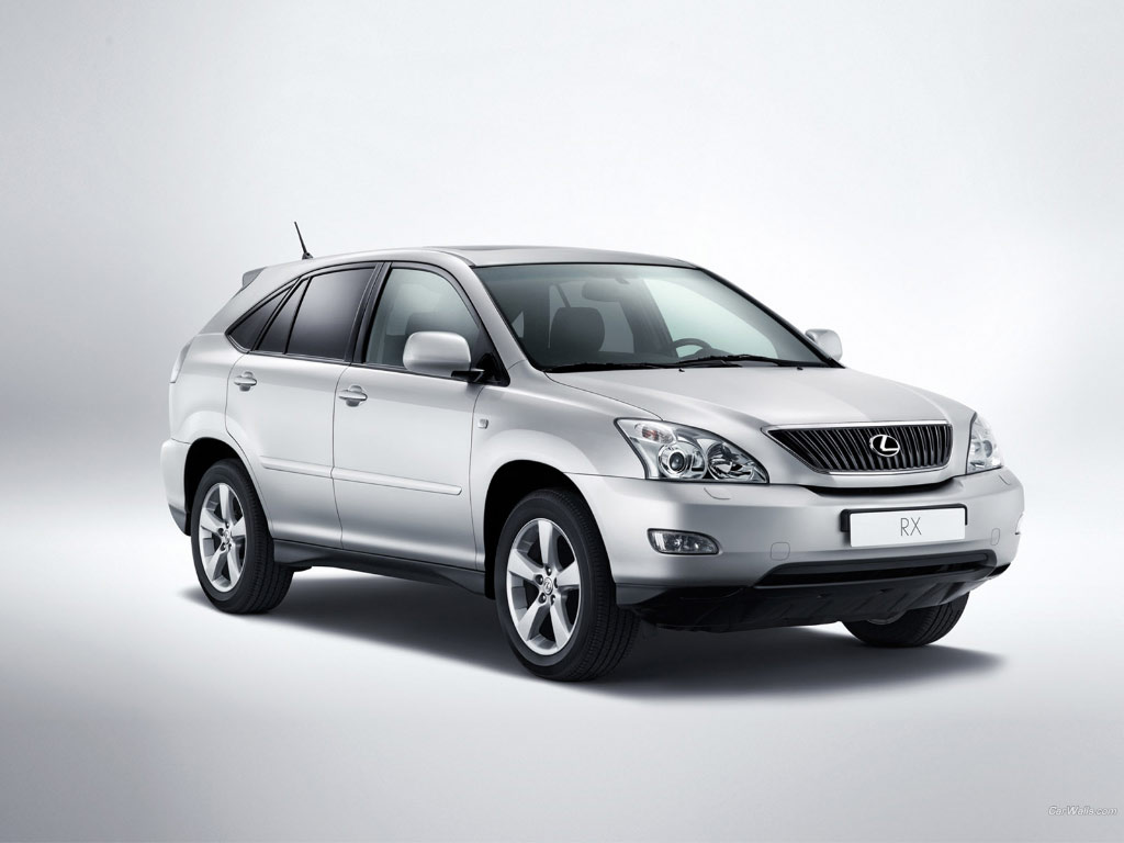 lexus rx350 2012 cars prices. Black Bedroom Furniture Sets. Home Design Ideas