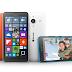 Introducing: Lumia 640 XL Single & Dual SIM - Lumia Berlayar Besar Pertama Dari Microsoft