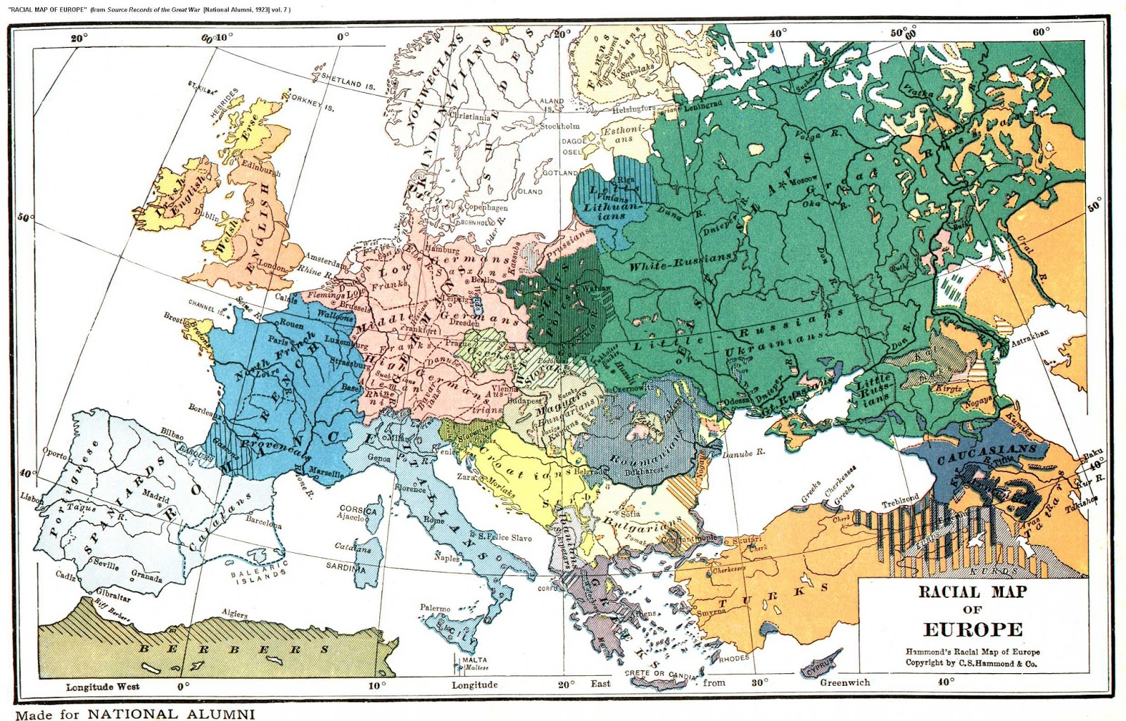europe_racial_carte.jpg