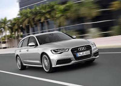 2012 Audi A6 Avant,2012 audi a6,audi a6,audi a6 2012,a6,audi 6
