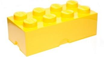 Talk about technology - Construcciones de lego para ninos ...