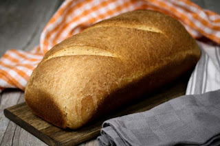 buttermilk-wheat-bread