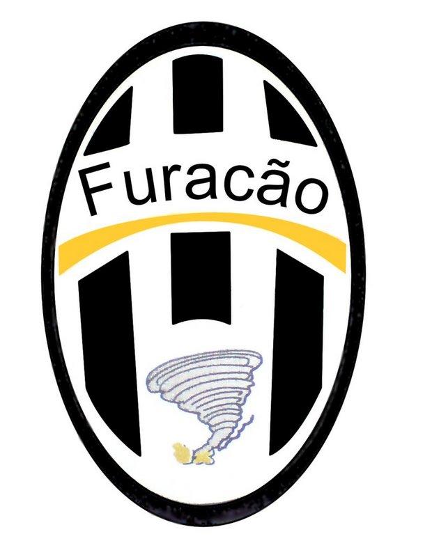 FURACÃO BJ