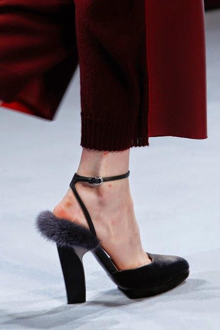 NinaRicci-elblogdepatricia-shoes-calzados-scarpe-zapatos-calzature