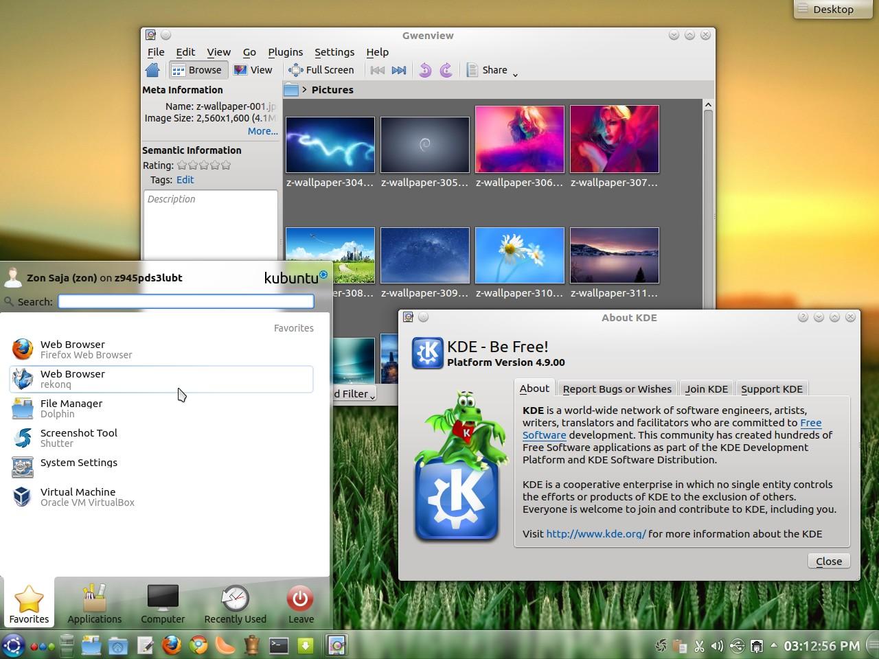 kde-4-9-kubuntu-12-04-screenshot-fandigital-01.jpg