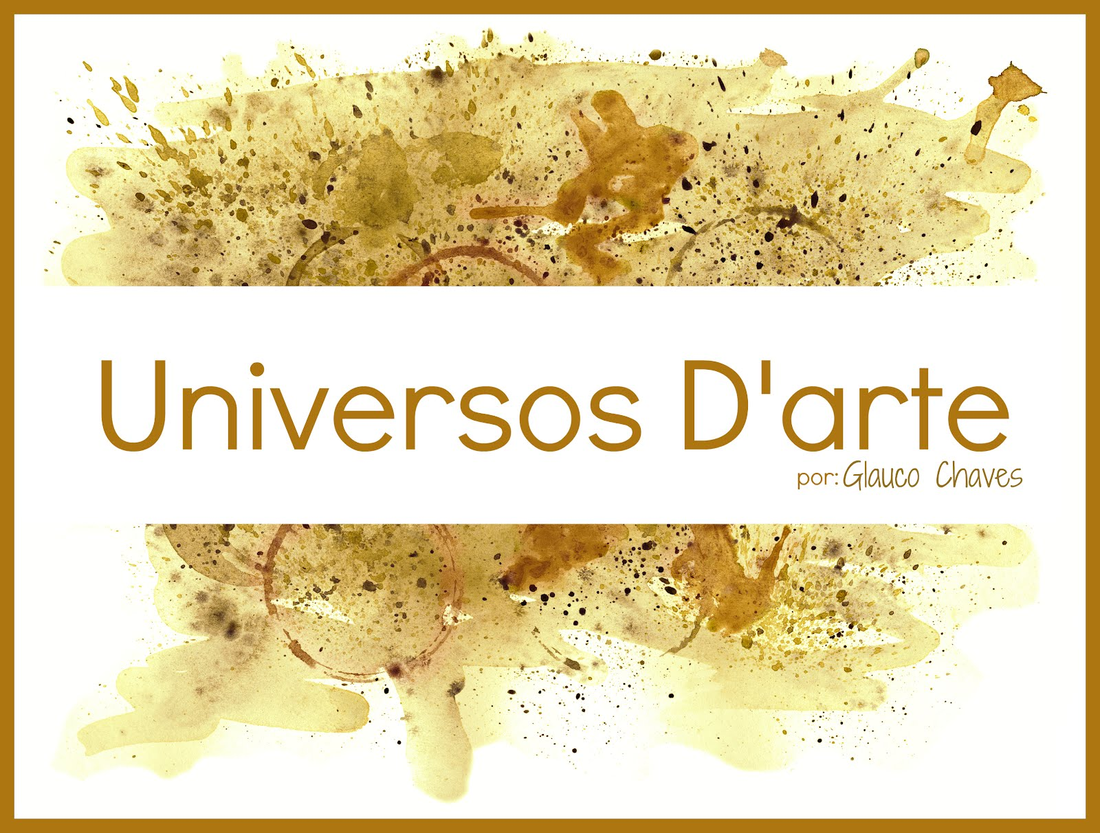 Universos D'Arte