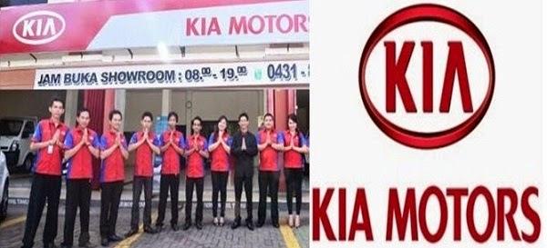 PT. Alfa Star Indonesia