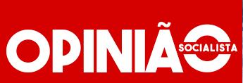 OPINIÃO ONLINE