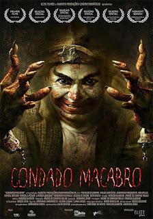 http://www.condadomacabro.com.br/site/