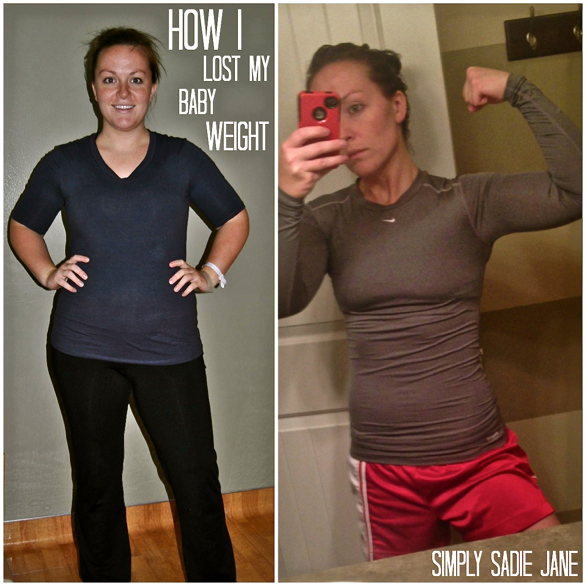 YOUR FITNESS/HEALTH QUESTIONS ANSWERED!!