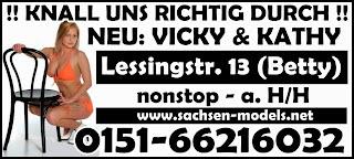 www.sachsen-models.net