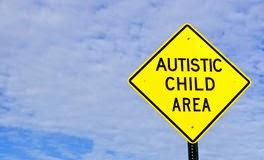 La chance d'être autiste