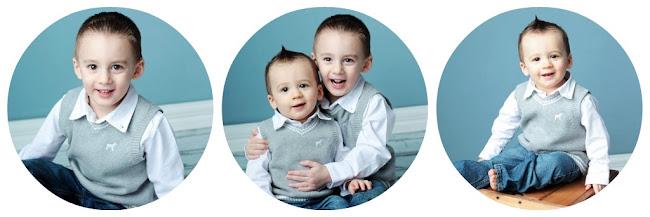Witt Family Blog