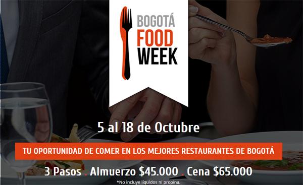 Bogotá-Food-Week