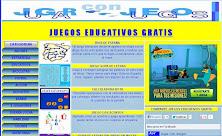 JUEGOS_ SIMULADORES
