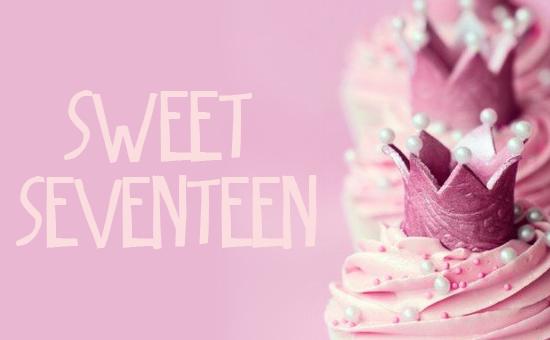 http://1.bp.blogspot.com/-bnU8_BD7dSI/UO2CzKwwc4I/AAAAAAAAAY4/5Vr06sLtxB4/s1600/Sweet+Seventeen.jpg