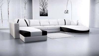 http://1.bp.blogspot.com/-bnUQACXG6mE/TrI4b0rNMFI/AAAAAAAAE-o/0v6OTG68av8/s1600/contemporary-Hemnes-Corner-Sofa-Designs.jpg