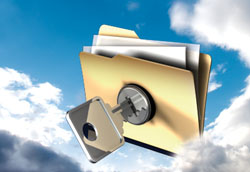 Cloud Computing Basics : Cloud Computing : Privacy Risk