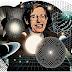 "Stephen Hawking: ""Felsefe Öldü"""