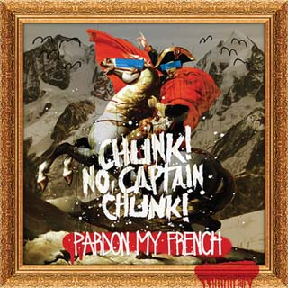 Chunk! No, Captain Chunk! – Restart Lyrics | Letras | Lirik | Tekst | Text | Testo | Paroles - Source: emp3musicdownload.blogspot.com