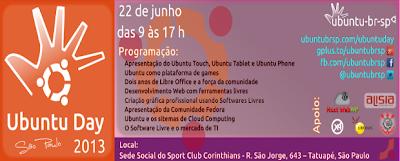 ubuntu-day