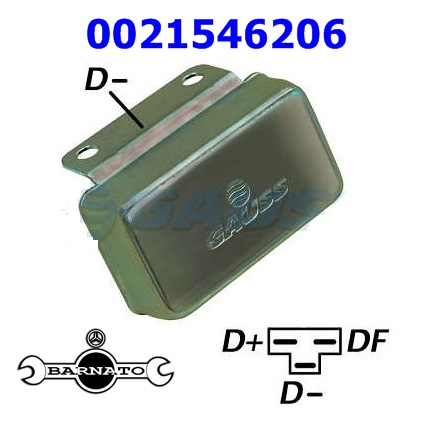 http://www.barnatoloja.com.br/produto.php?cod_produto=6421486