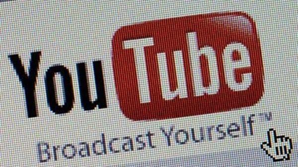 يوتيوب يؤكد إطلاق نسخة بإشتراك مالي شهري